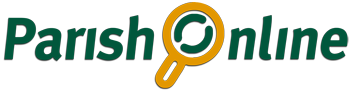 Parish Online logo